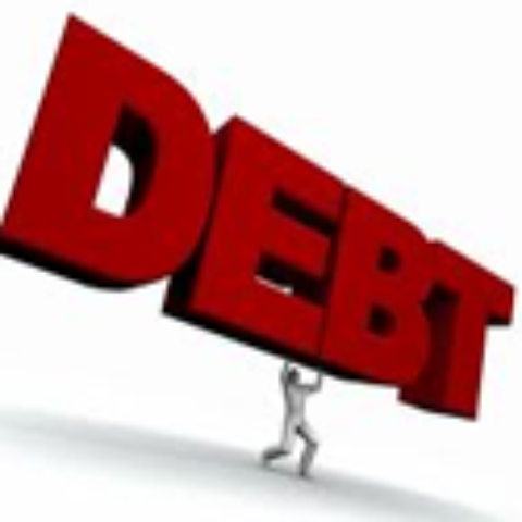 The Future of US Government Debt