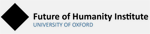 Logo for The Future of Humanity Institute