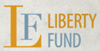 Logo for The Liberty Fund